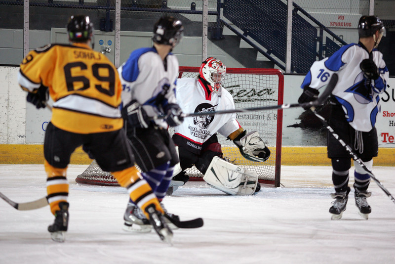 Panthers Vs. Bruins 005.jpg