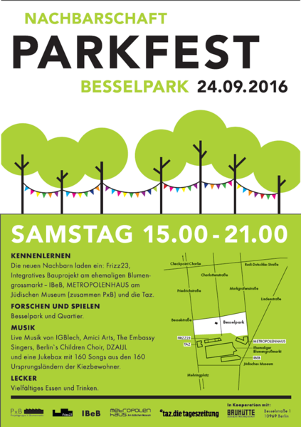 Einladung_Besselpark_24092016.png