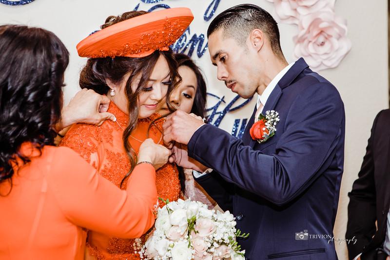 Wedding (24 of 83).jpg