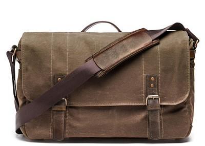 ONA Union Street Bag – A Review