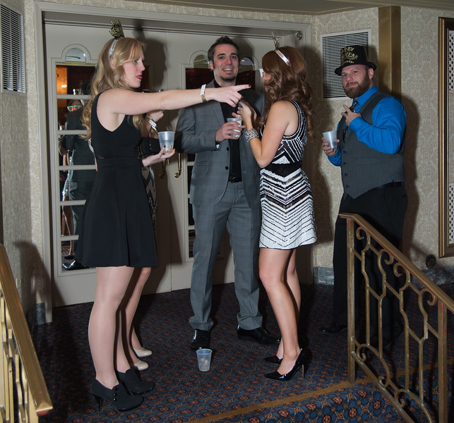 New Year's Eve Soiree at Hilton Chicago 2016 (150).jpg