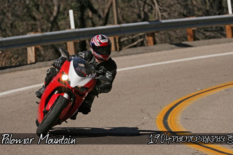 20090621_Palomar Mountain_0016.jpg