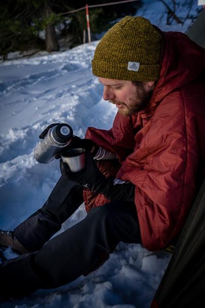 202001_Winter Camping_143.jpg