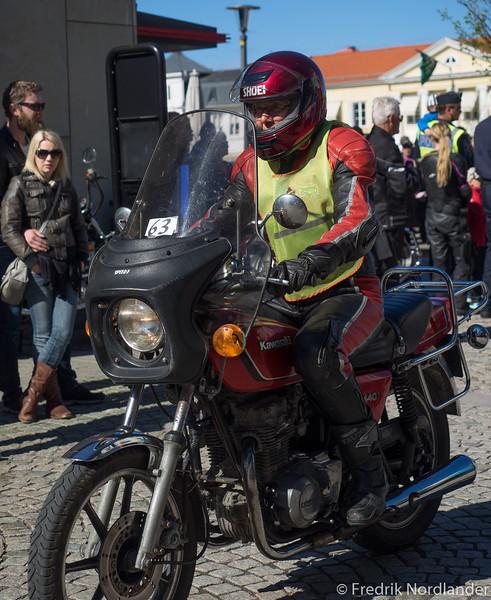 KungsbackaRallyt2015-52.jpg