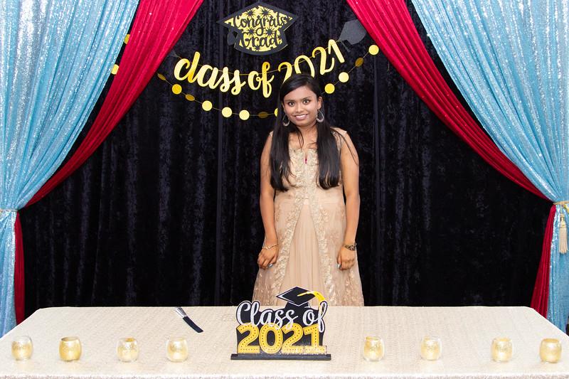 2021 06 Arushi Graduation Party 001.jpg