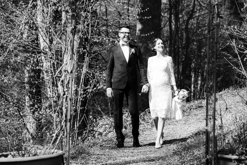 Hochzeit-Fraenzi-und-Oli-2017-71.jpg