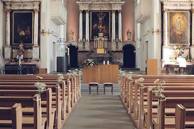 Hochzeitsblog Schweiz