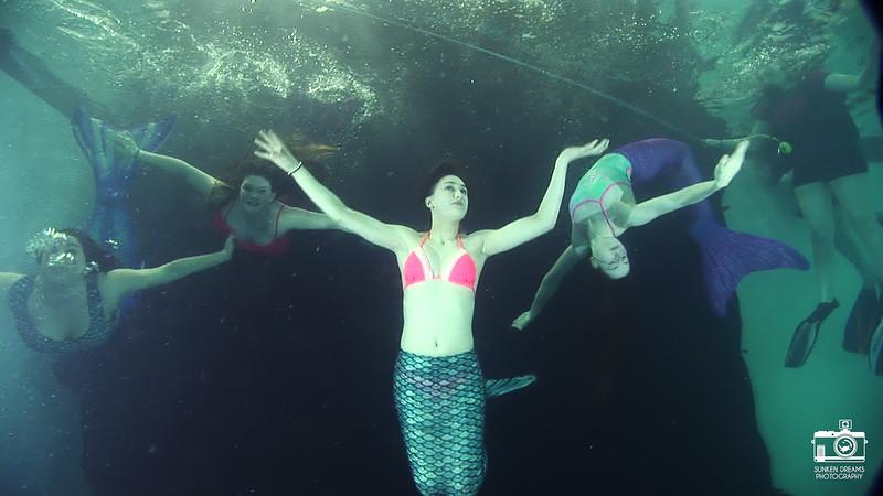 Mermaid Re Sequence.02_01_54_13.Still100.jpg