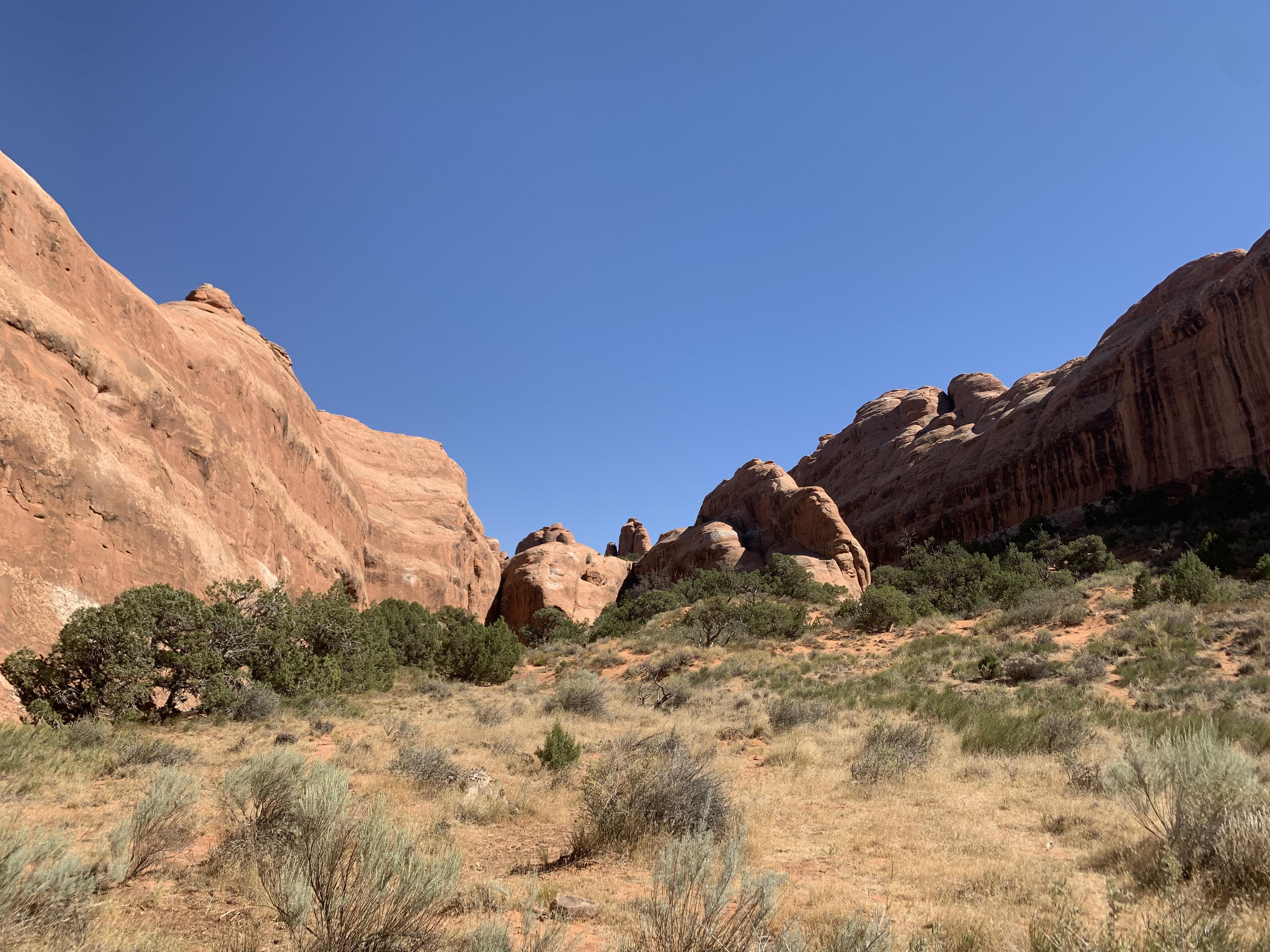 The Best 5-Day Utah Road Trip from Salt Lake City 42