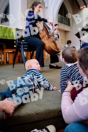 © Bach to Baby 2019_Alejandro Tamagno_Wimbledon_2019-10-19 027.jpg