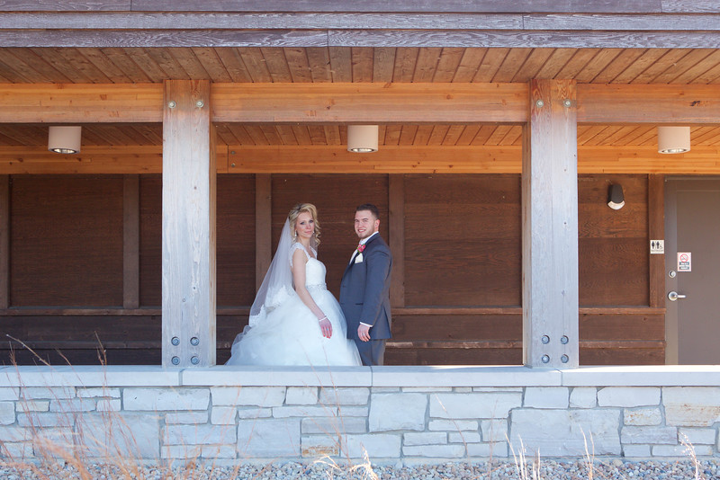 Le Cape Weddings - Meghan and Brandon_-385.jpg