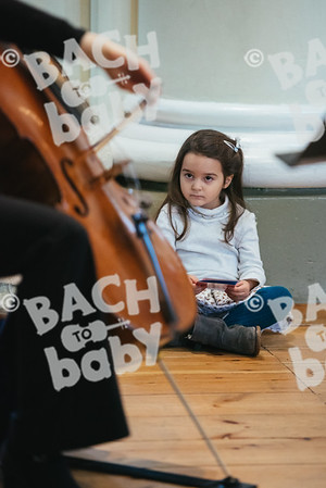 © Bach to Baby 2018_Alejandro Tamagno_Notting Hill_2018-02-20 004.jpg