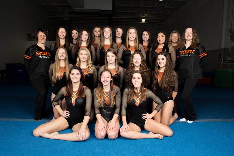 Buck Gymnastic Team-3.jpg