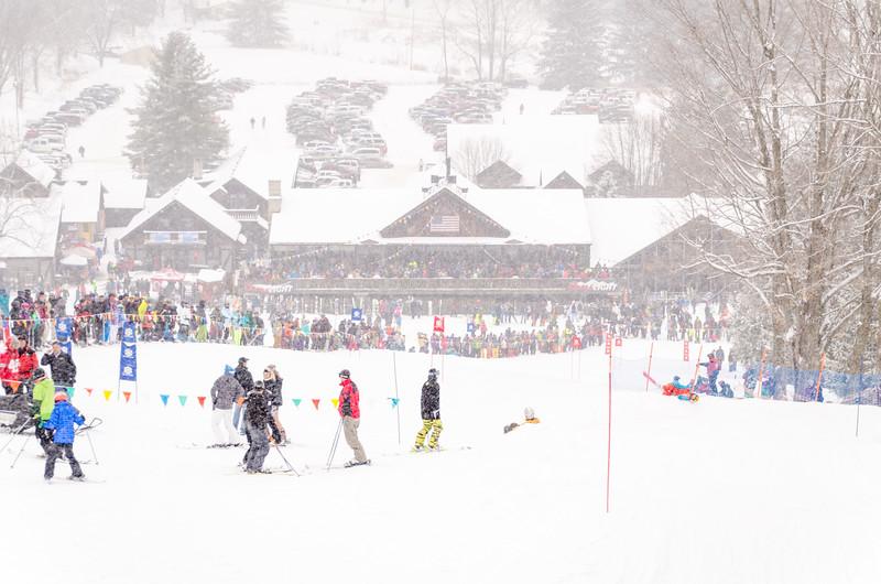 54th-Carnival-Snow-Trails-336.jpg