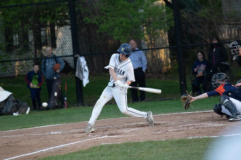 needham_baseball-190508-256.jpg