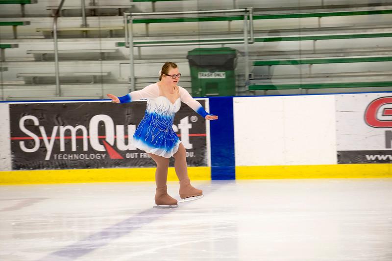 5. Figure Skating - 009.jpg