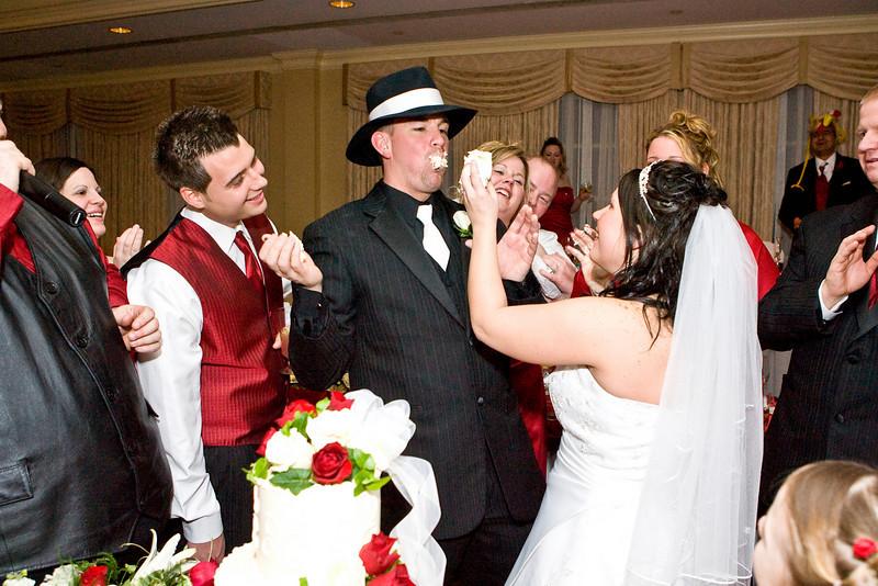 wedding J&N-541.jpg