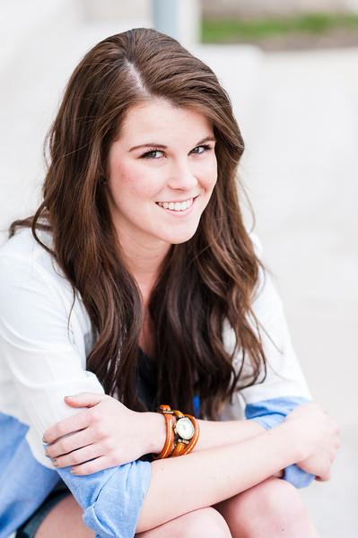 Amy-0063.jpg