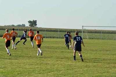 misc boys soccer photos