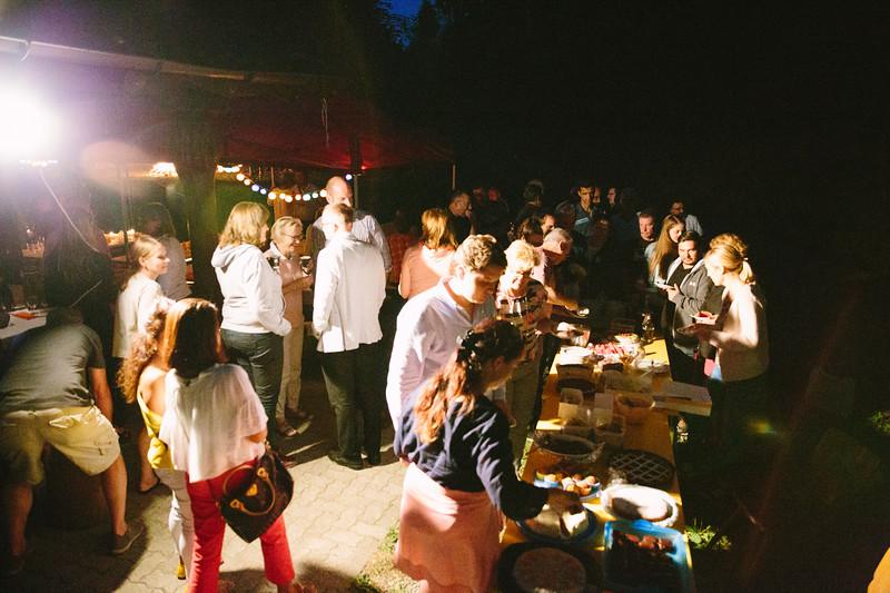 BZLT_Waldhüttenfest_Archiv-243.jpg