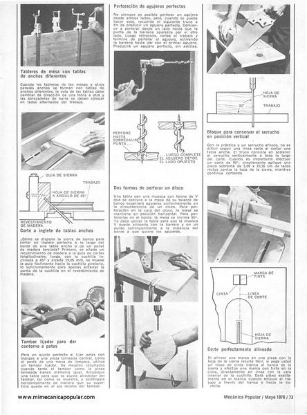23_consejos_para_trabajar_madera_mayo_1976-04g.jpg
