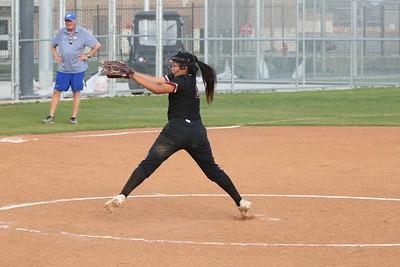 Weiss Softball