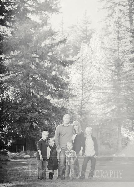 Sorensen Family 37bw.jpg