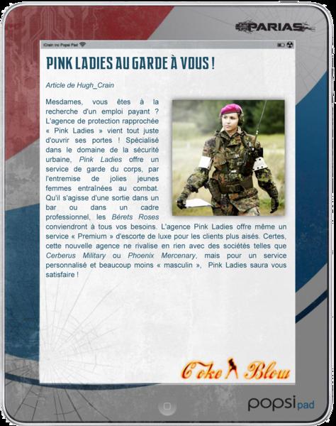Pink-Ladies.png
