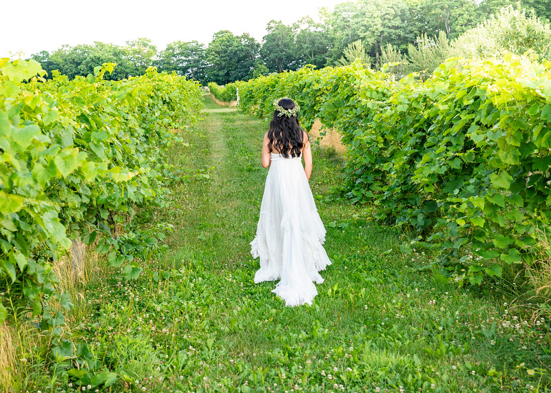 Hartman-Wedding-0525.jpg