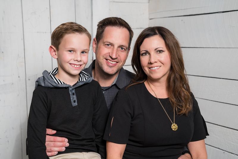 Buchholtz Family (6).jpg