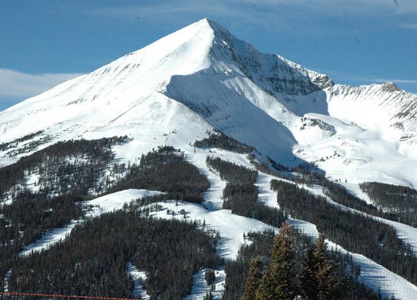 Lone Peak Montana.jpg