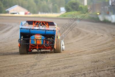 08/23/19 Can-Am Speedway