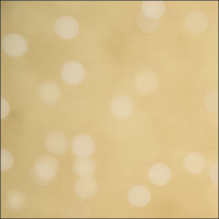 Cream Lights