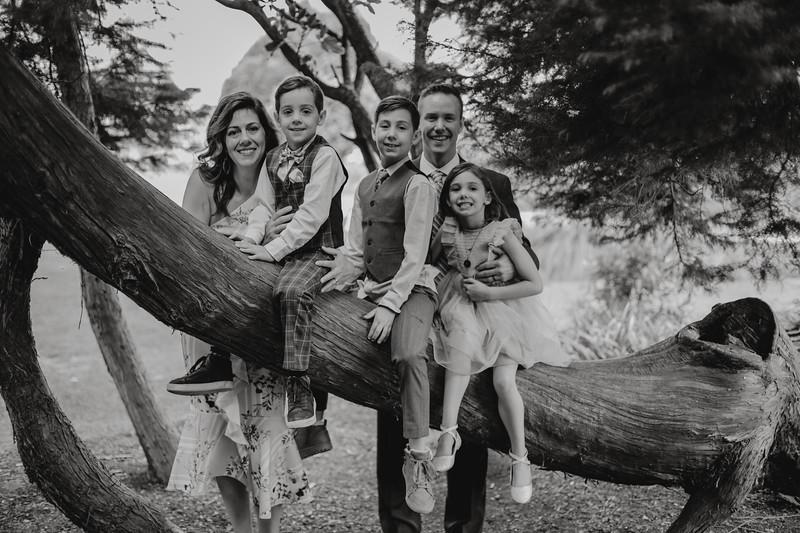 McConkey Family-58.jpg