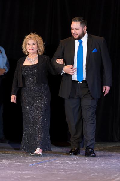 Ms. Pasadena Senior Pageant_2018_180.jpg