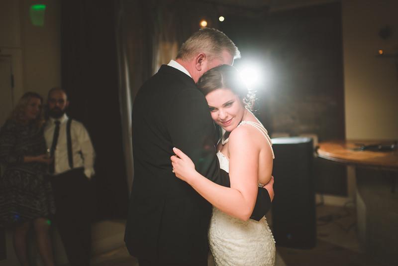Wedding-1729.jpg