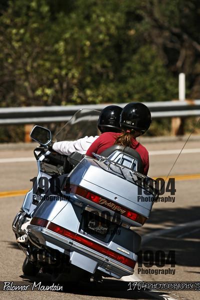 20090906_Palomar Mountain_0440.jpg