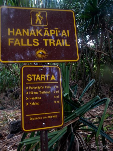 hike_20120718_6999.jpg
