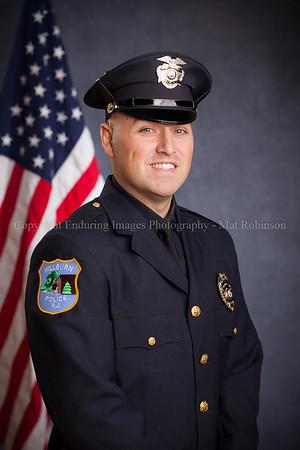 Officer 19