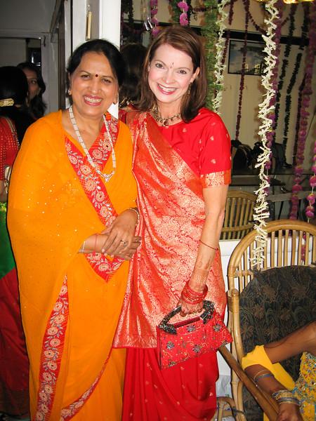 Susan_India_702.jpg