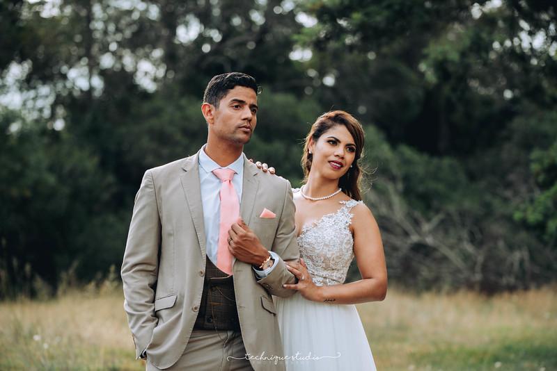 BRETT & CARMEN WEDDING PREVIEWS-110.JPG