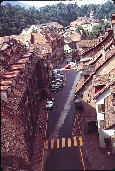 1965 08 AAT Bern Switzerland.jpg