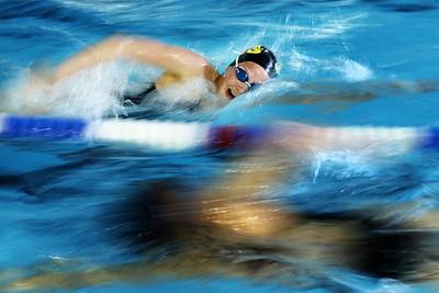 082019 Girls Swim Preview (MA)