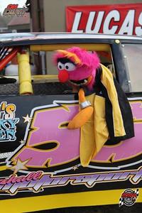 2014 Racing