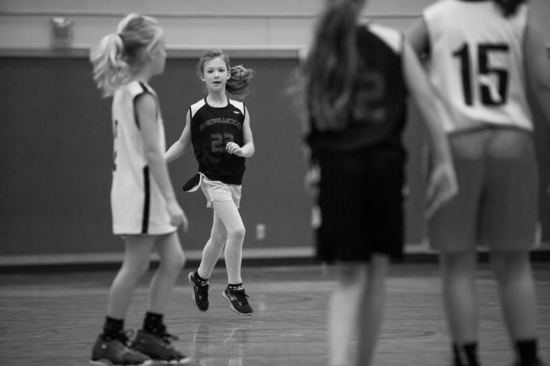 2015-1_Basketball_1490.jpg