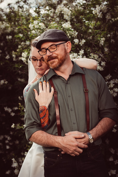 Tim & Christina (345).jpg