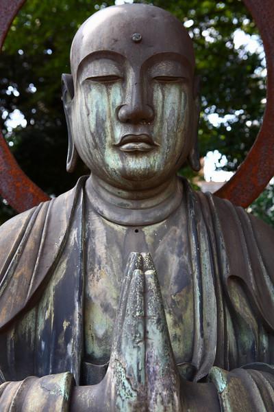 Tokyo_4063.JPG