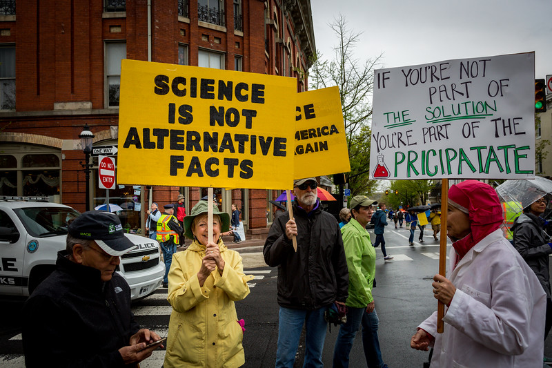 Mike Maney_March for Science Doylestown-127.jpg