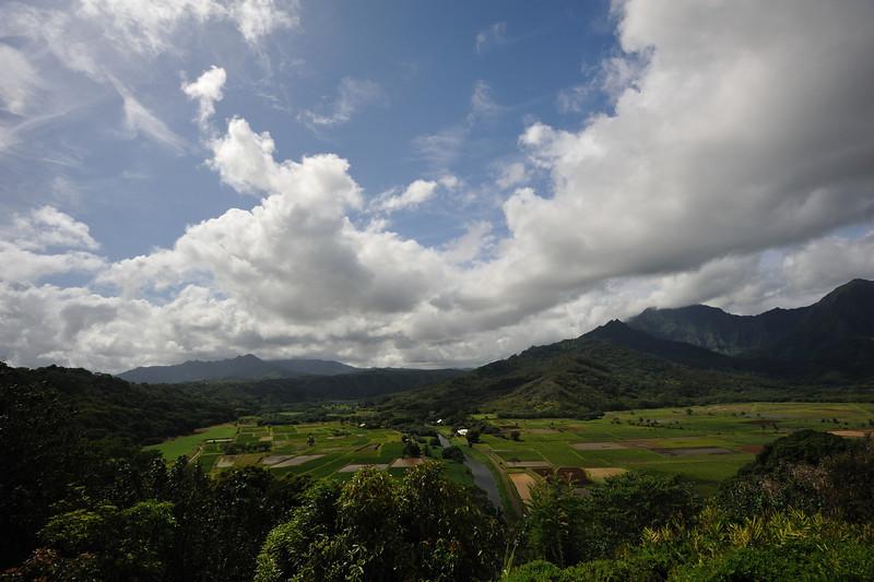 Kauai_469_68.jpg