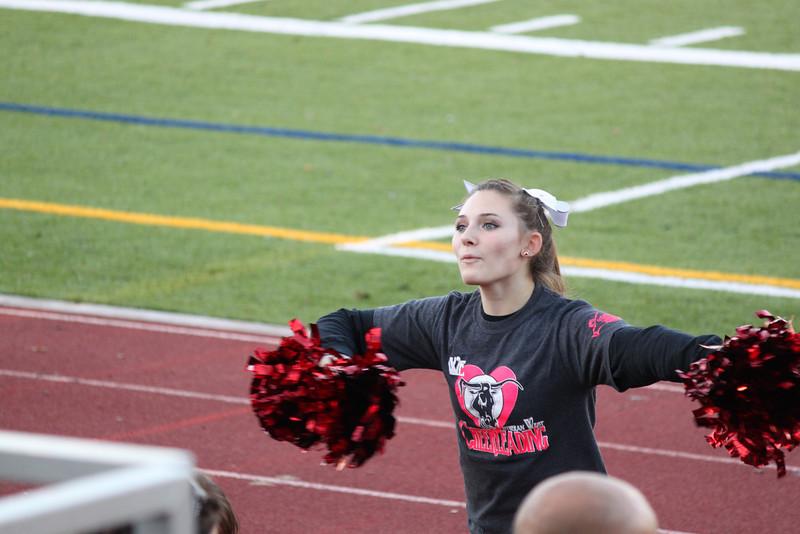 Lutheran-West-Cheerleading-September-2012--51.jpg